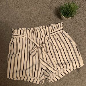 Pants - Fashion shorts
